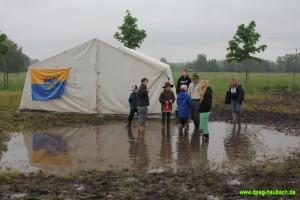 2013 - Pfingstlager DPSG Ostalb